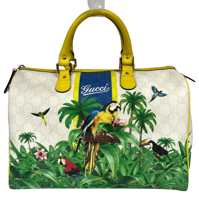 Bolsa Gucci Boston Brasil