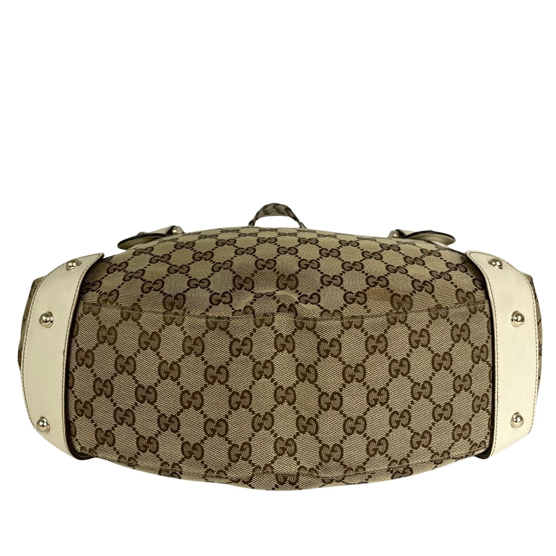 Bolsa Gucci Pelham