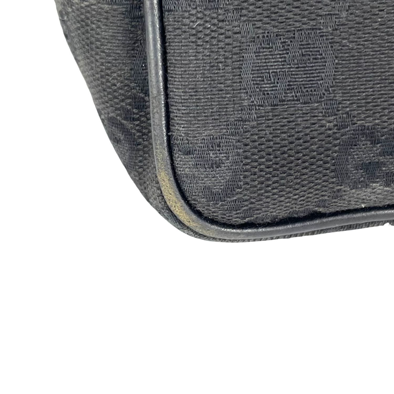 Bolsa Gucci Pochette Mini