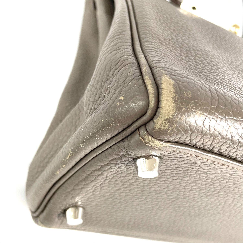 Bolsa Hermès Kelly