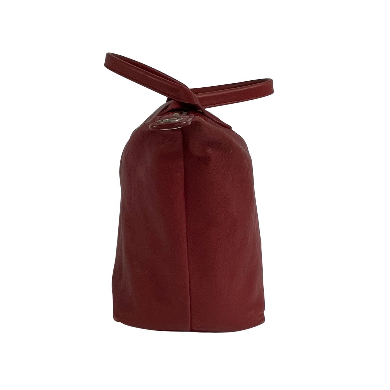 Bolsa Longchamp Le Pliage