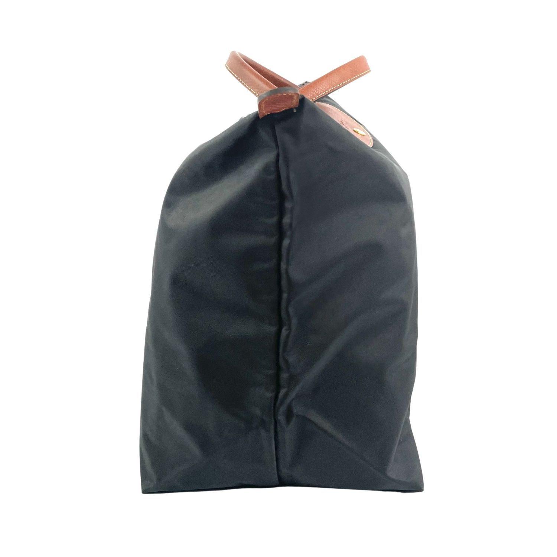 Bolsa Longchamp Le Pliage Large