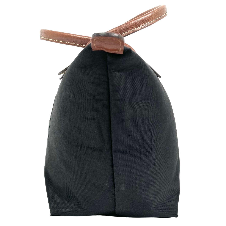Bolsa Longchamp Le Pliage Mini