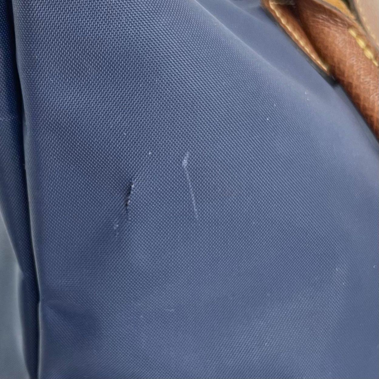 Bolsa Longchamp Le Pliage Nylon