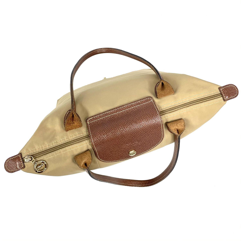Bolsa Longchamp Le Pliage Small