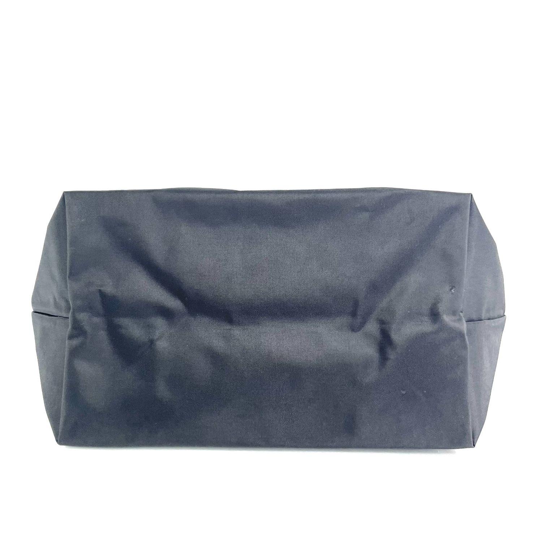 Bolsa Longchamp Le Pliage Small Long Handle
