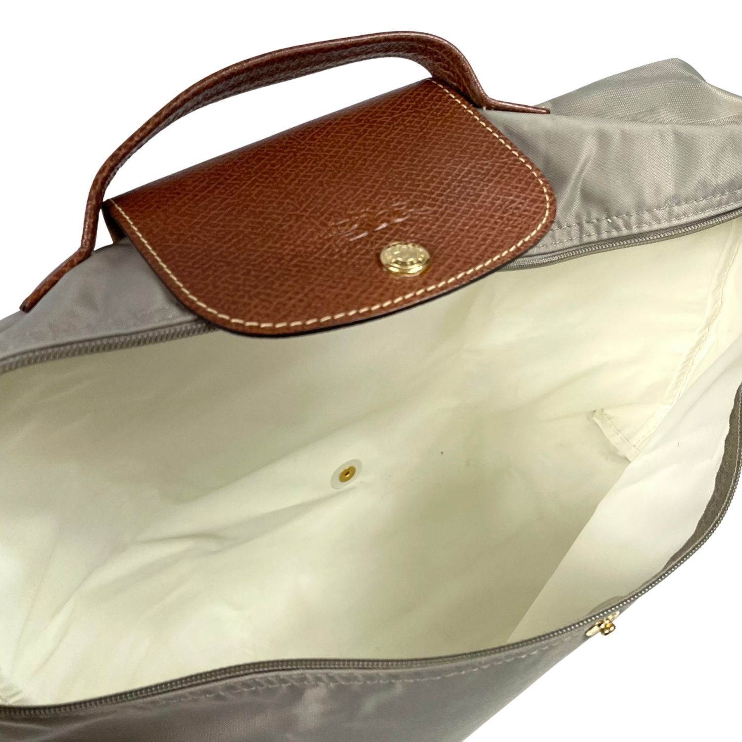 Bolsa Longchamp Le Pliage Tote