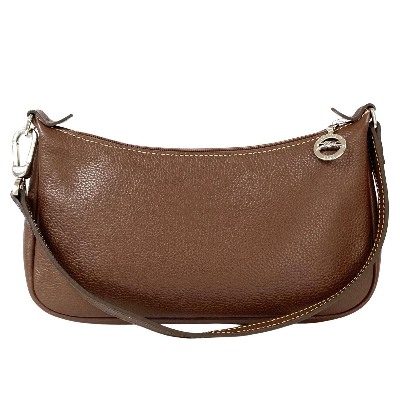 Bolsa Longchamp Pochette