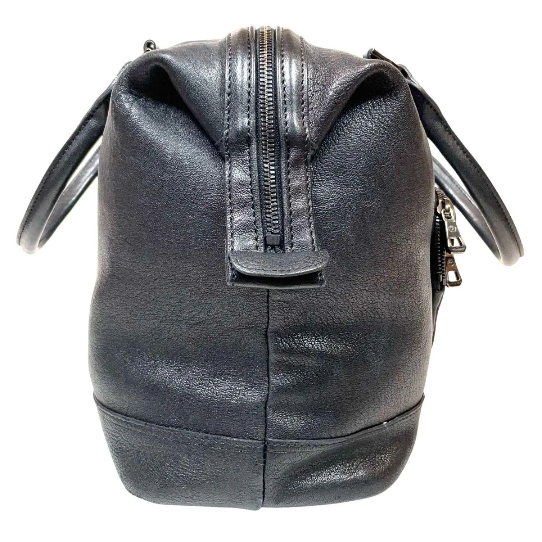Bolsa Longchamp Preta