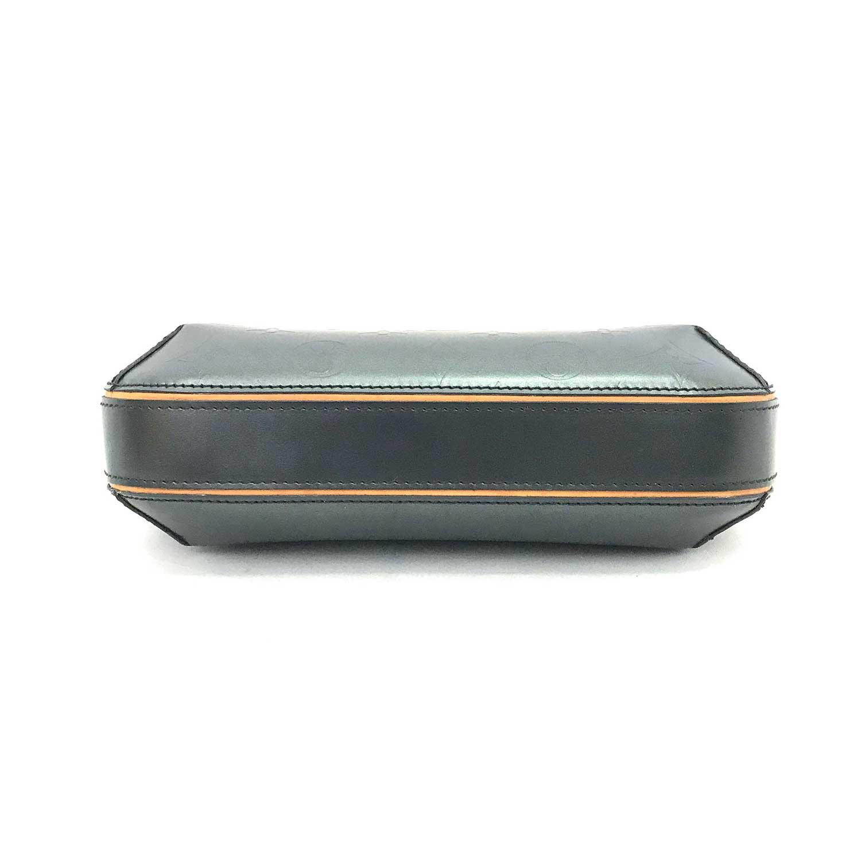 Bolsa Louis Vuitton Mat Fowler Pochette