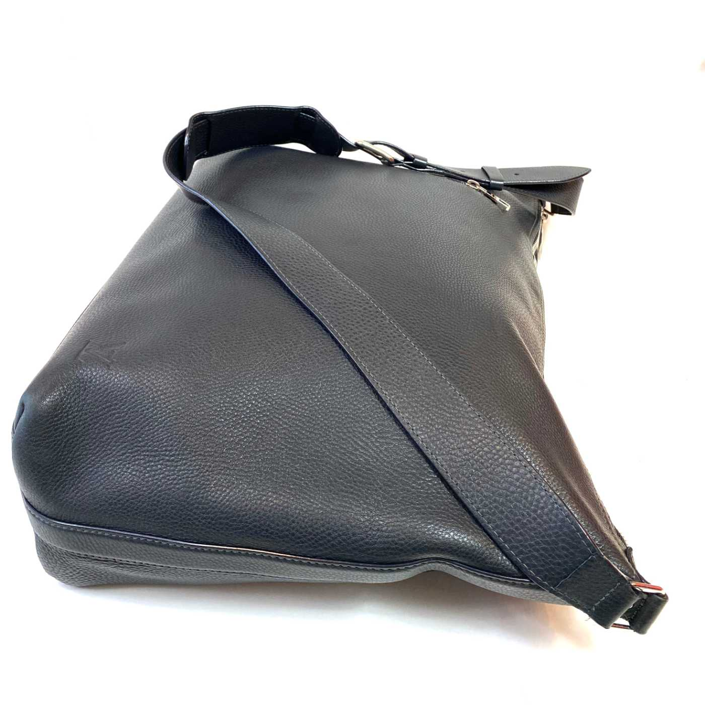 Bolsa Louis Vuitton Messenger Preta