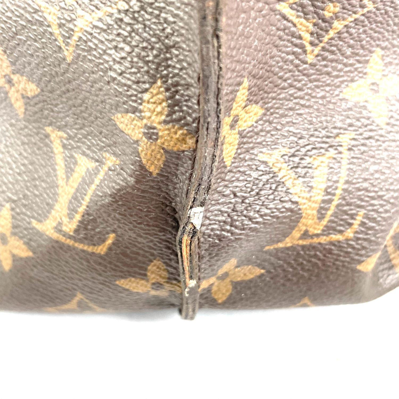Bolsa Louis Vuitton Metis Hobo