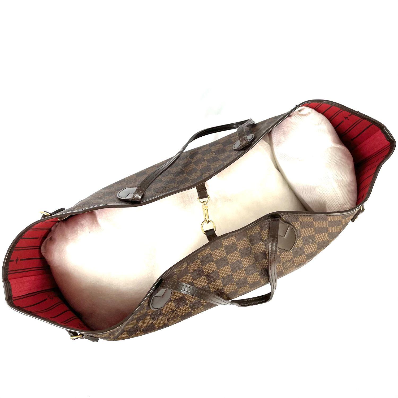 Bolsa Louis Vuitton Neverfull GM