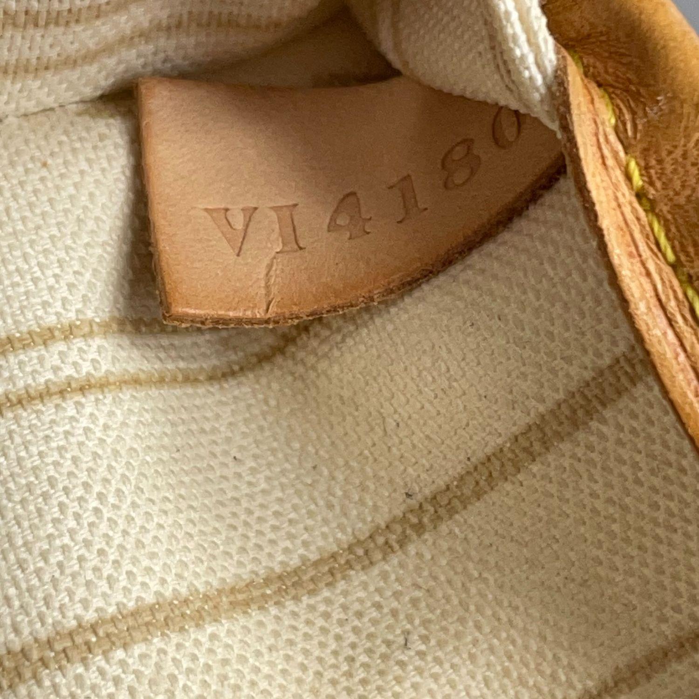 Bolsa Louis Vuitton Neverfull PM