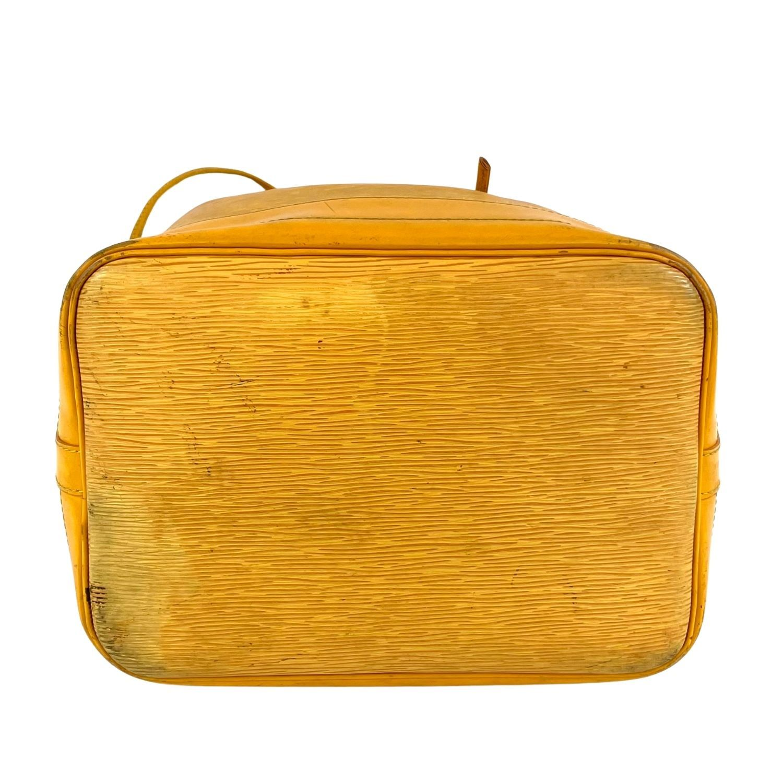 Bolsa Louis Vuitton Noé