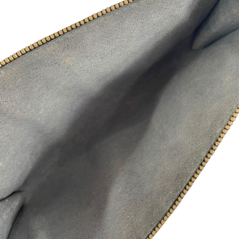 Bolsa Louis Vuitton Pochette Accessoires Epi