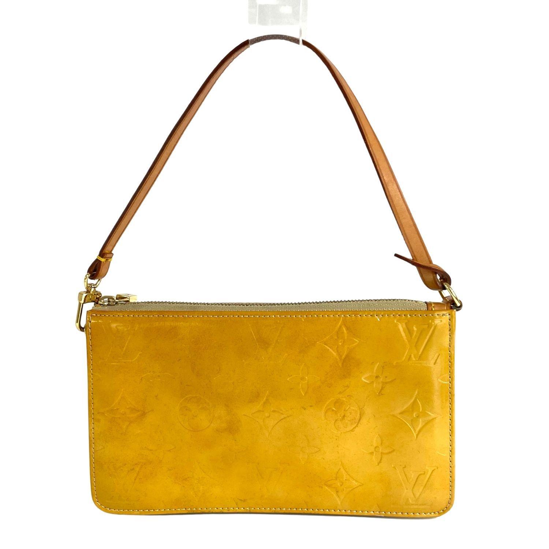 Bolsa Louis Vuitton Pochette Lexington