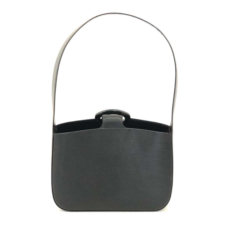 Bolsa Louis Vuitton Reverie Epi Preta