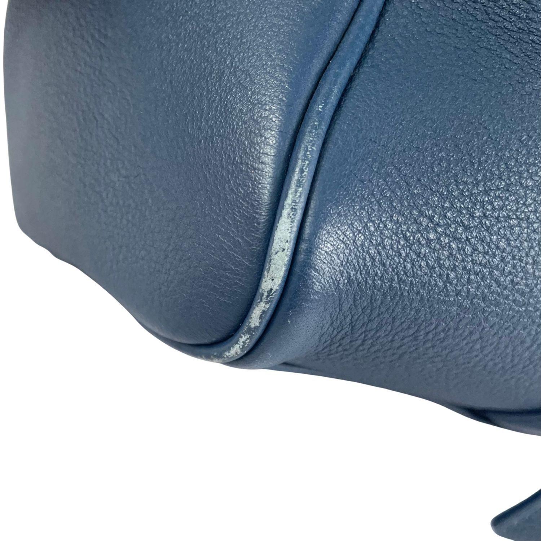 Bolsa Louis Vuitton SC Bag