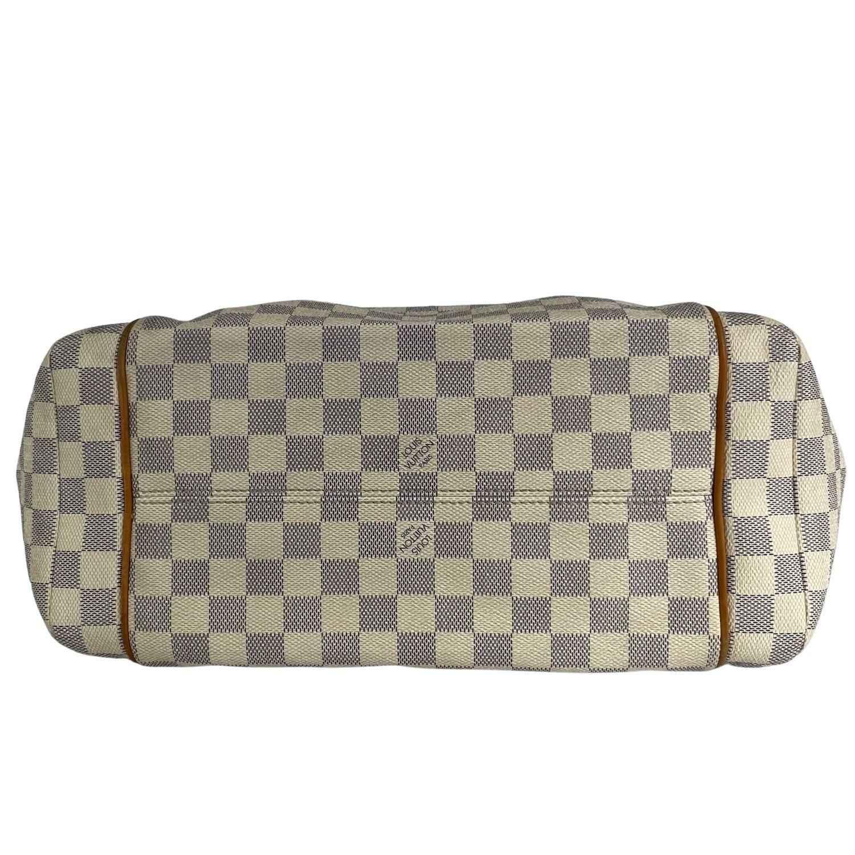 Bolsa Louis Vuitton Totally