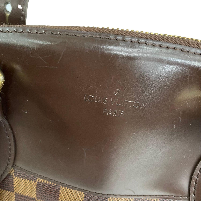 Bolsa Louis Vuitton Verona Damier Ebene
