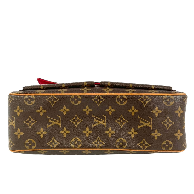 Bolsa Louis Vuitton Viva Cite