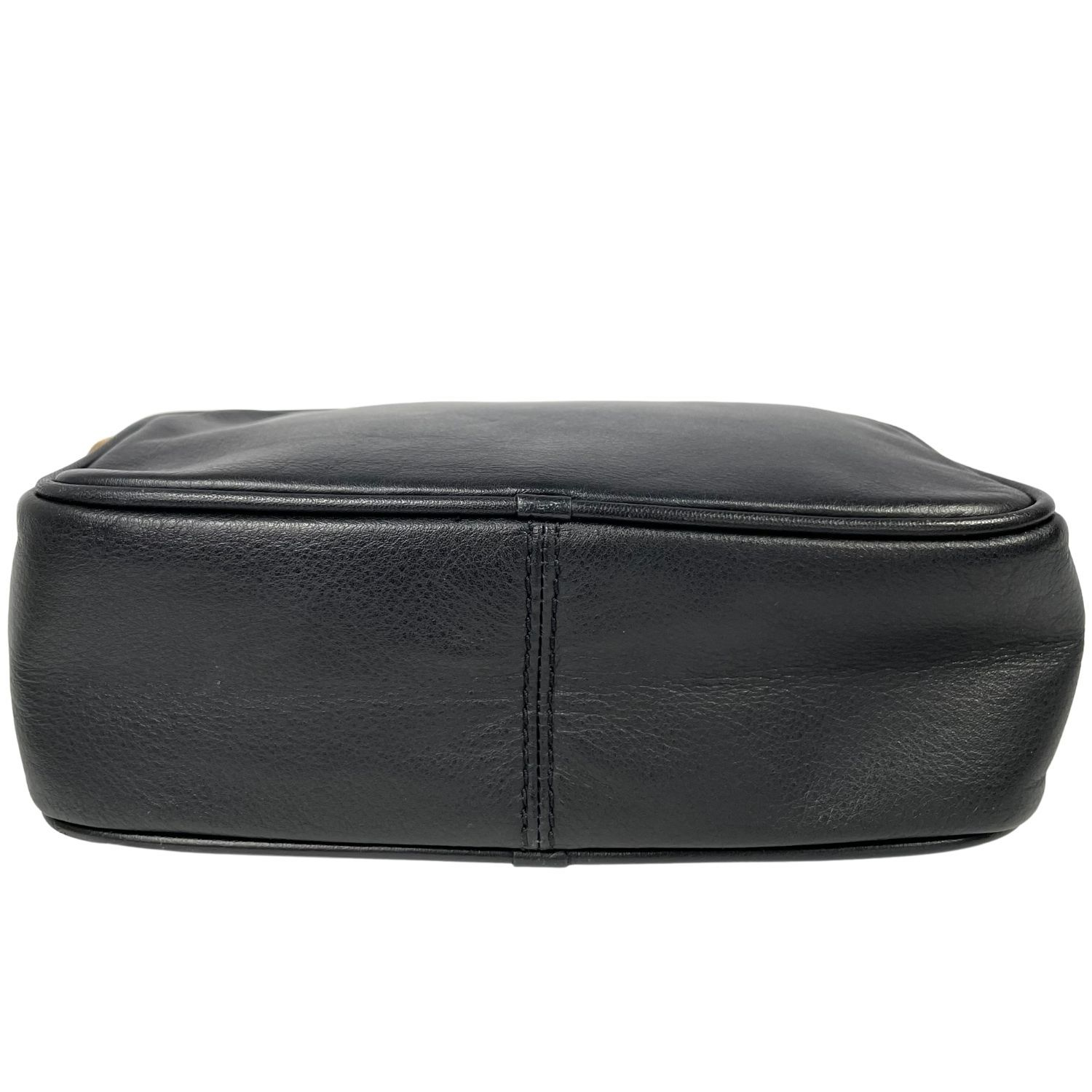 Bolsa Marc Jacobs Camera