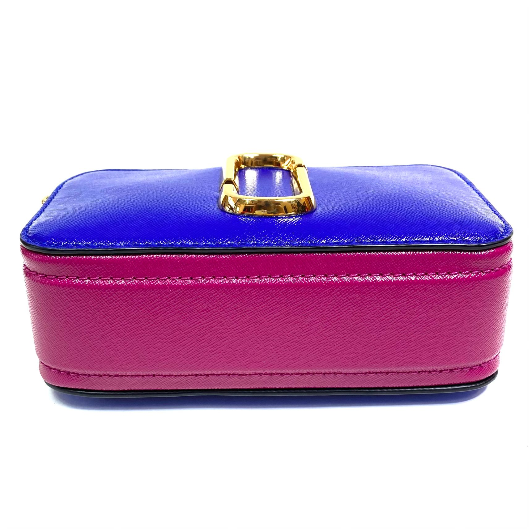 Bolsa Marc Jacobs Color