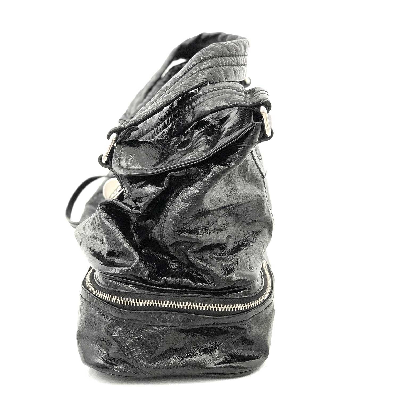 Bolsa Marc Jacobs Diaper Bag