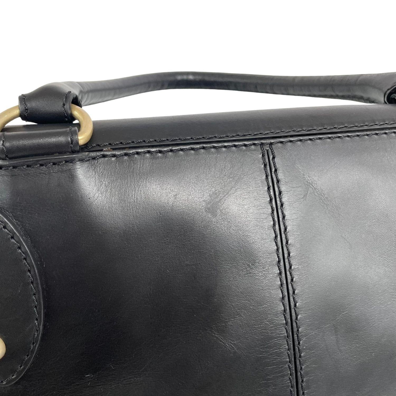 Bolsa Max Mara Caldaia
