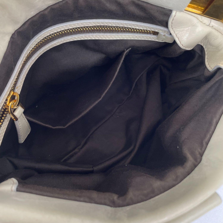 Bolsa Miu Miu Convertible