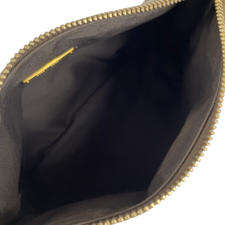 Bolsa Miu Miu Vitello Lux Mini