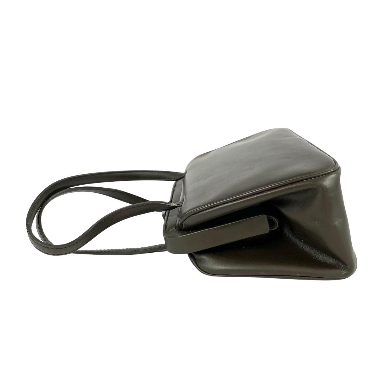Bolsa Prada Tote Mini