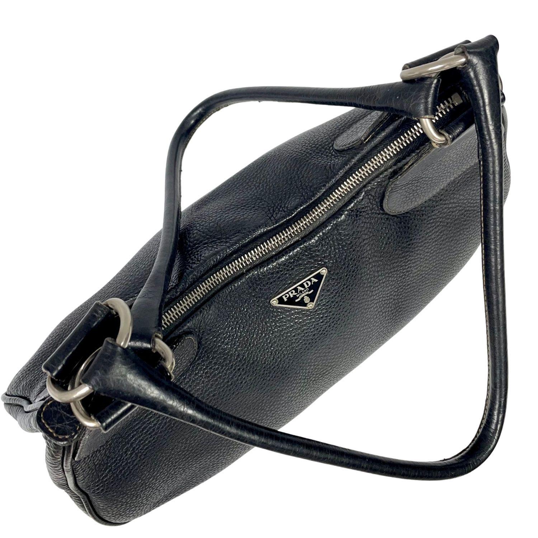 Bolsa Prada Vintage
