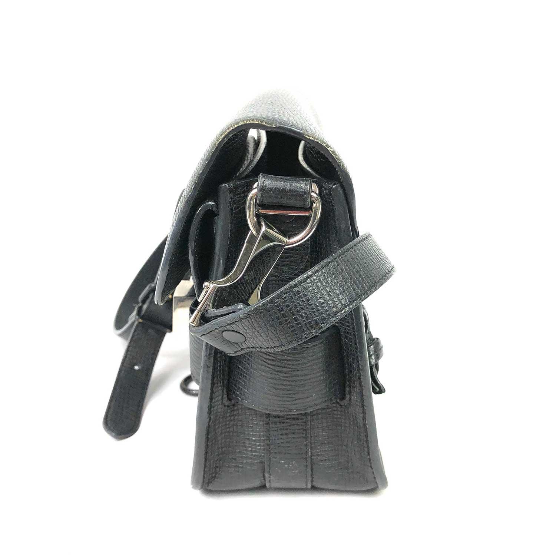 Bolsa Proenza Shouler PS11 Crossbody Preta