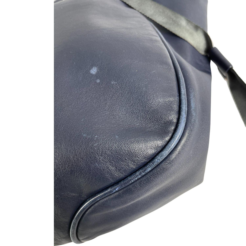 Bolsa Repetto Ombro