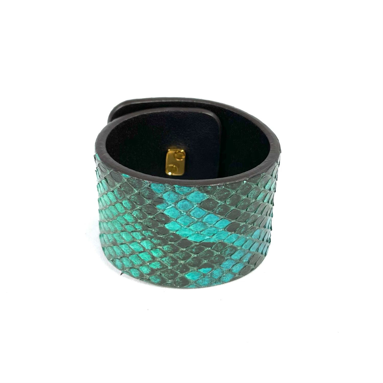 Bracelete Gucci