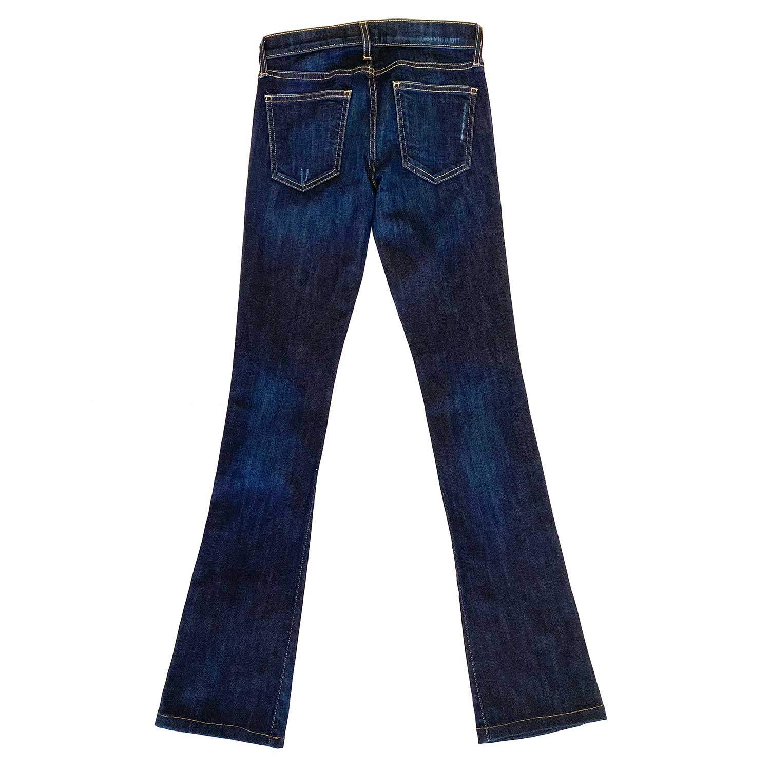 Calça Current Elliot Jeans
