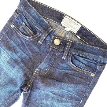 Calça Current Elliot Jeans