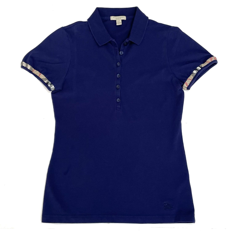 Camisa Burberry Brit Polo
