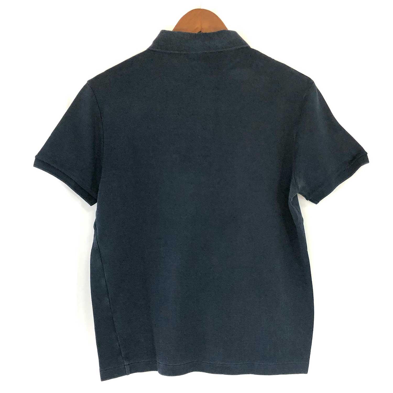 Camisa Polo Louis Vuitton Marinho