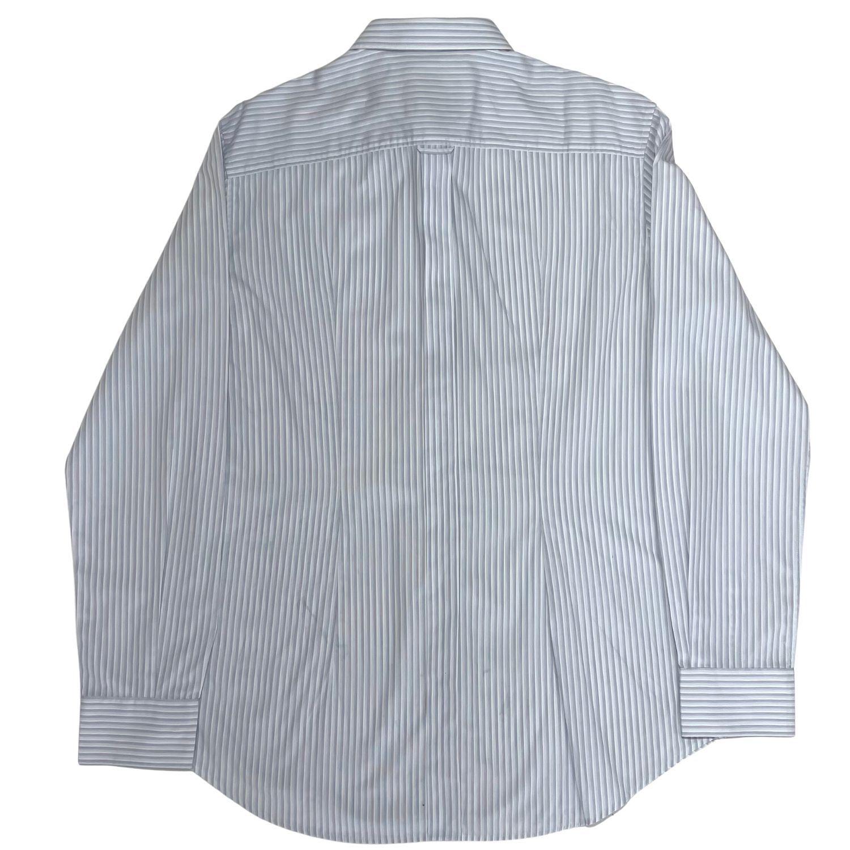 Camisa Social D&G Listrada