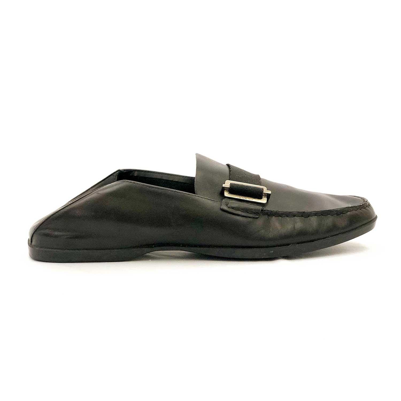 Loafer Gucci Preto