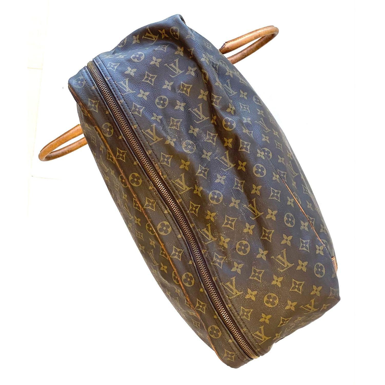 Mala Louis Vuitton Sirius 70 Monograma