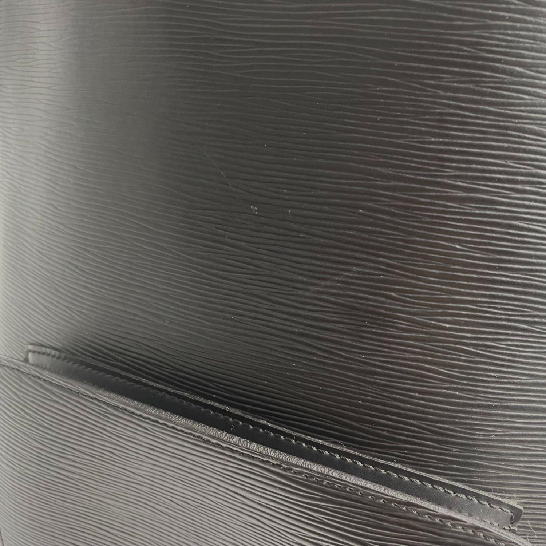 Mochila Louis Vuitton Gobelins Epi