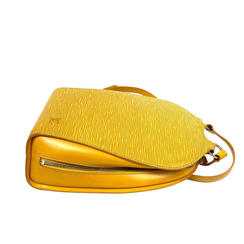 Mochila Louis Vuitton Mabillon