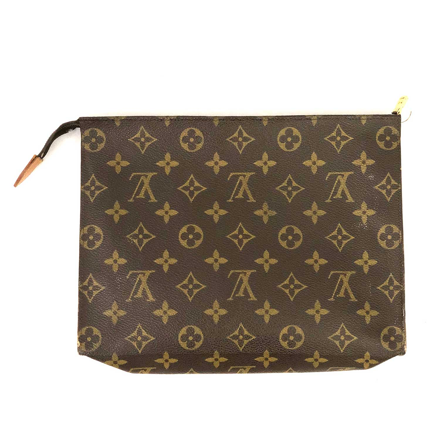 b710d091c Necessaire Louis Vuitton Monogram · Necessaire Louis Vuitton Monogram ...