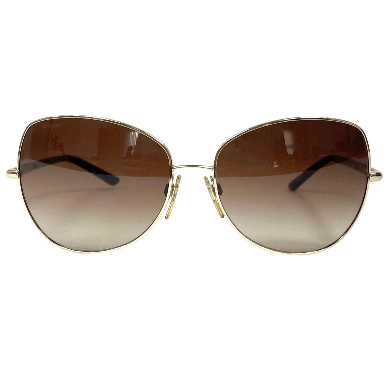 Óculos Burberry B 3054