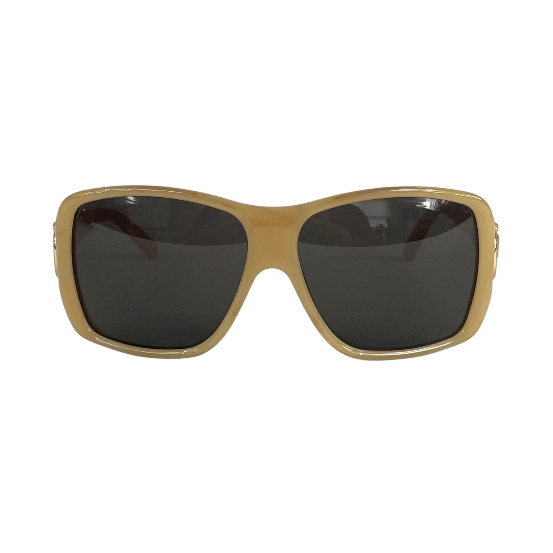 Óculos Burberry B 4009