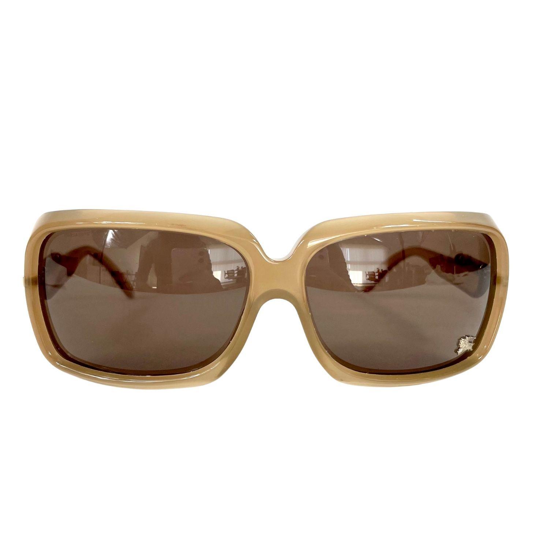Óculos Burberry B 4014